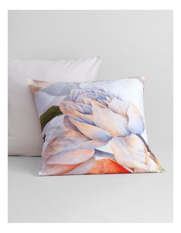 Adella Bed Linen Collection In Multi image 2