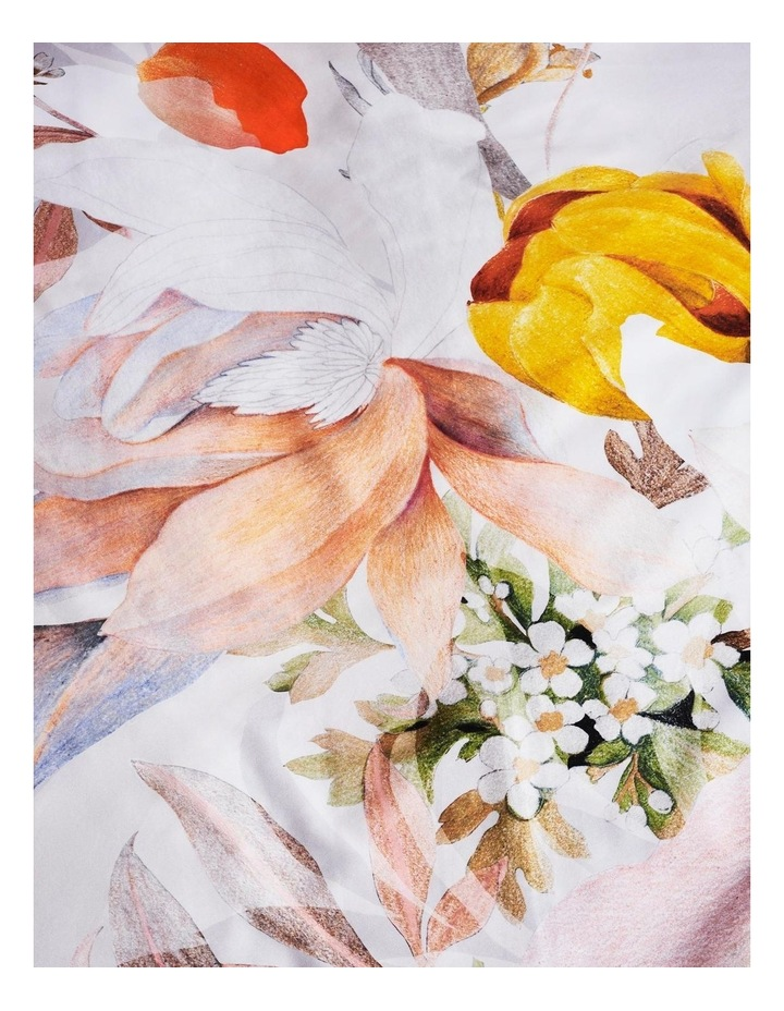 Adella Bed Linen Collection In Multi image 3
