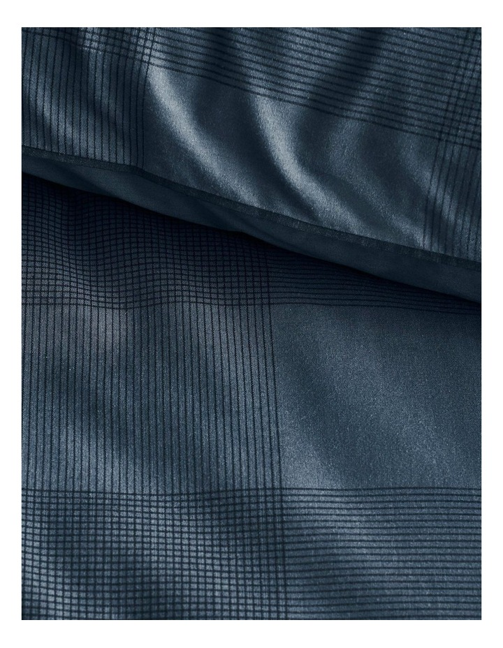 Altoe Bed Linen Collection in Galaxy image 2