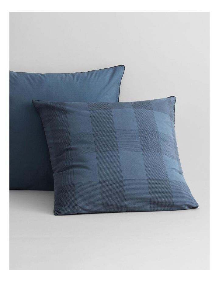 Altoe Bed Linen Collection in Galaxy image 3