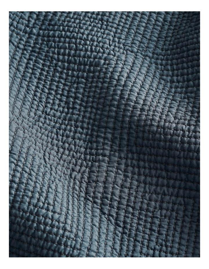 Beechwood Bedcover in Galaxy image 2