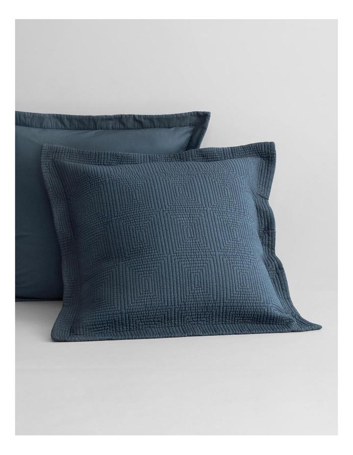 Beechwood Pillowcase in Galaxy image 2