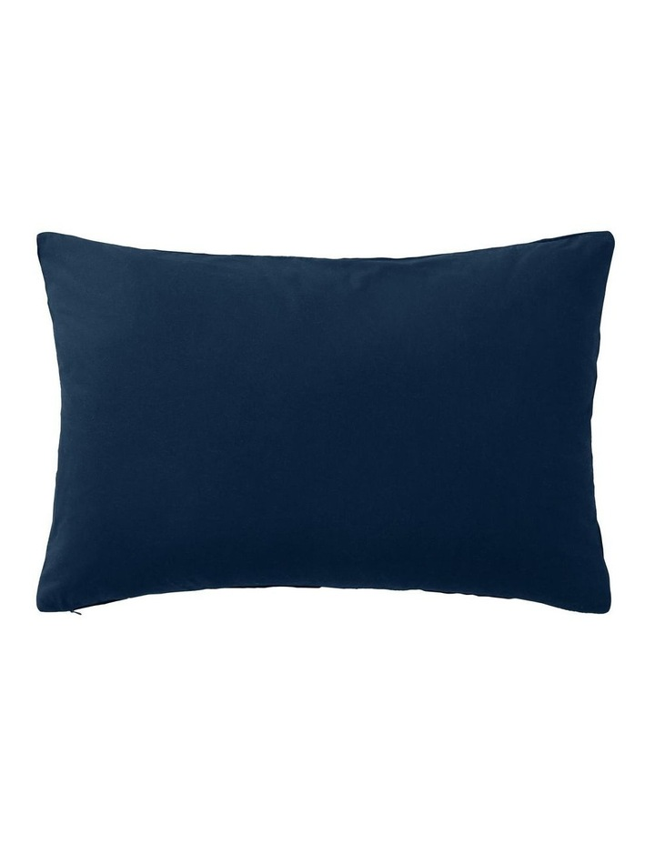 Brannen Breakfast Cushion in Midnight image 2