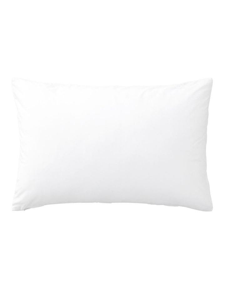 Brannen Breakfast Cushion in White image 2