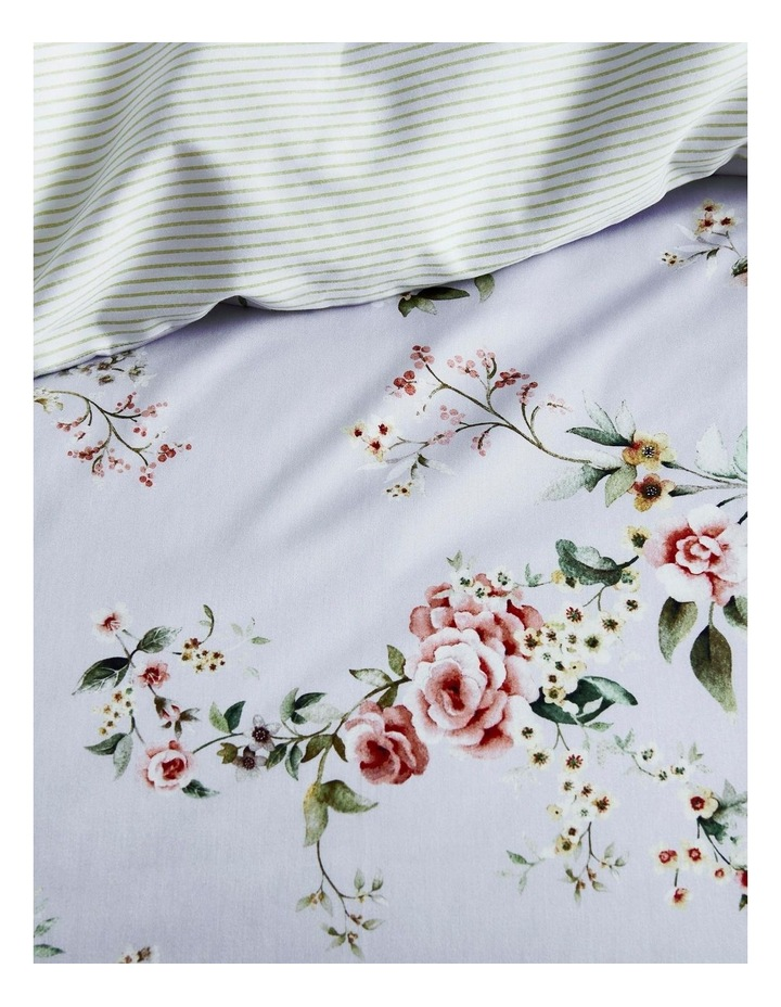 Caprini Bed Linen Collection in Multi image 2