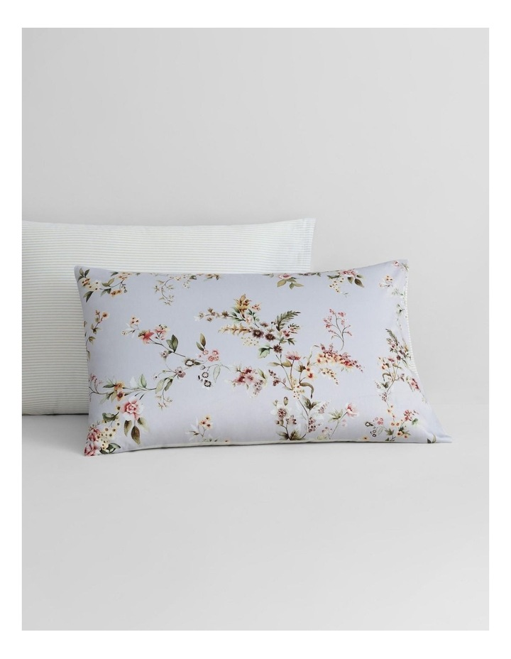 Caprini Bed Linen Collection in Multi image 3