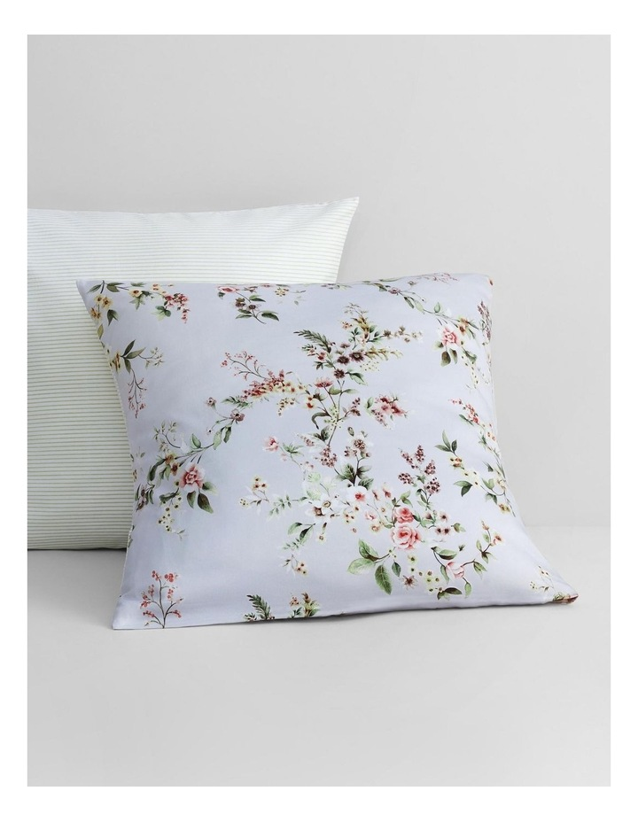 Caprini Bed Linen Collection in Multi image 4