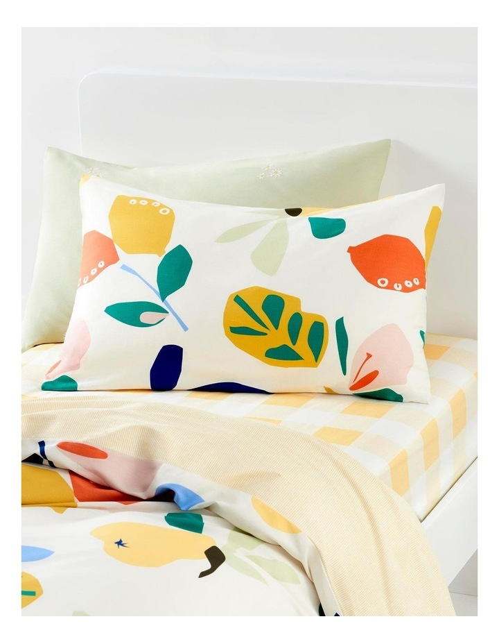 Fruit Salad Bed Linen Collection In Multi image 1