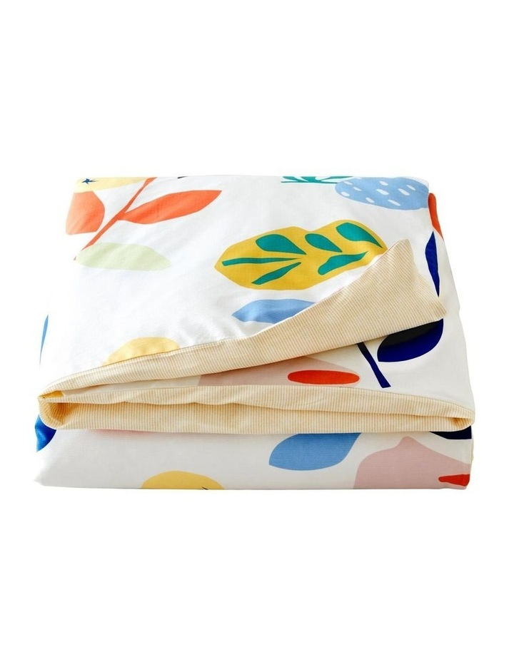 Fruit Salad Bed Linen Collection In Multi image 3