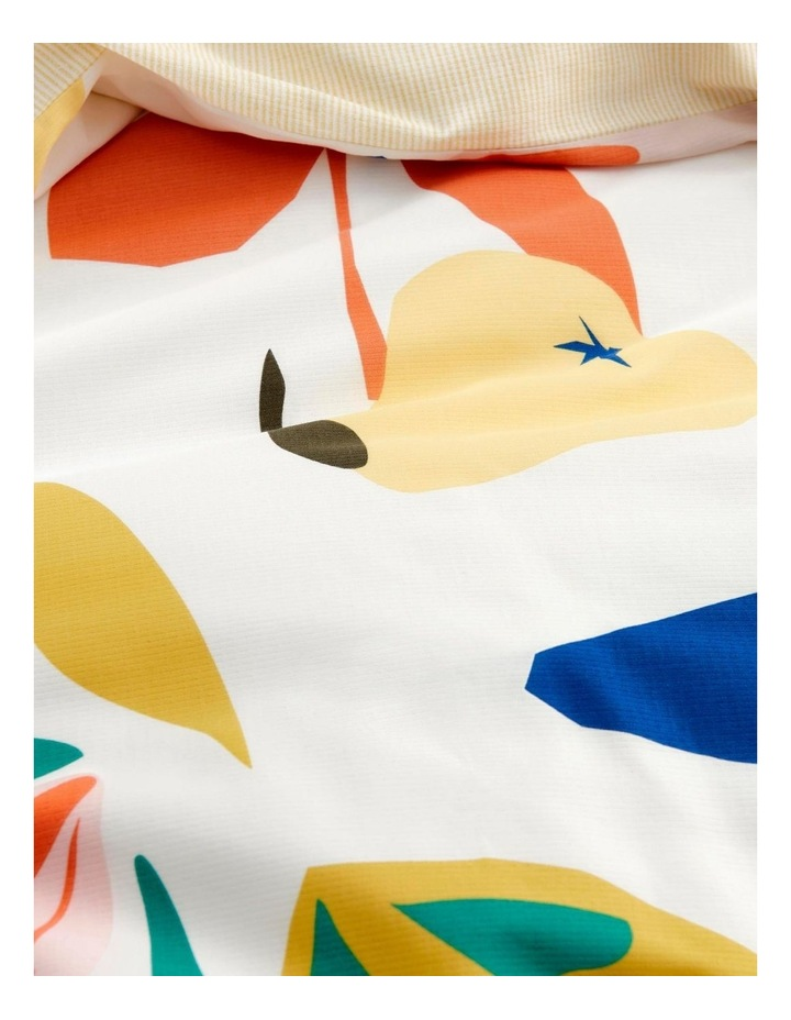 Fruit Salad Bed Linen Collection In Multi image 4