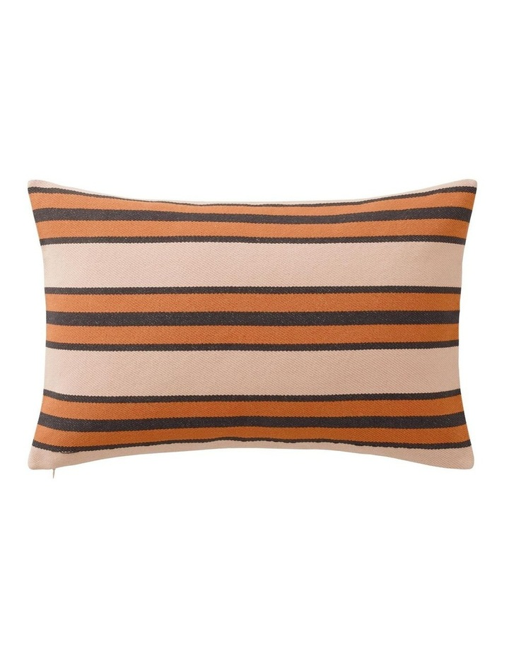 Gannon Breakfast Cushion In Apricot image 2