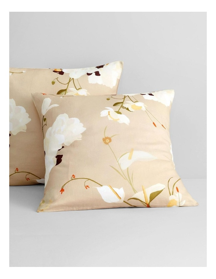 Hawkes Bed Linen Collection in Trench image 3