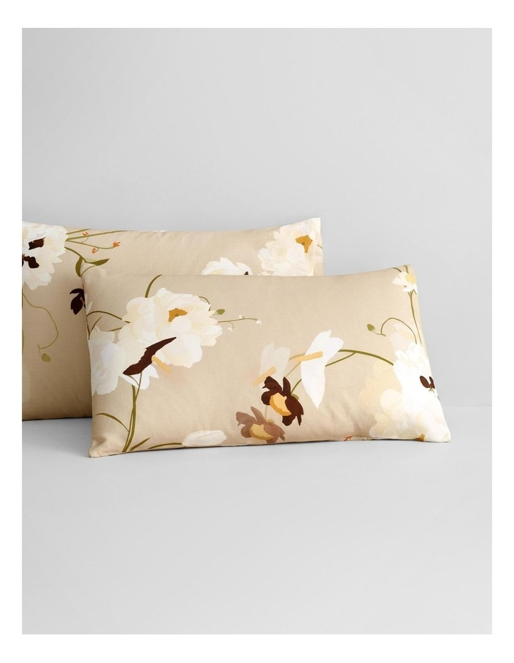 Hawkes Bed Linen Collection in Trench image 4