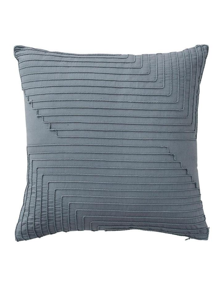 Houlton Cushion in Slate image 1