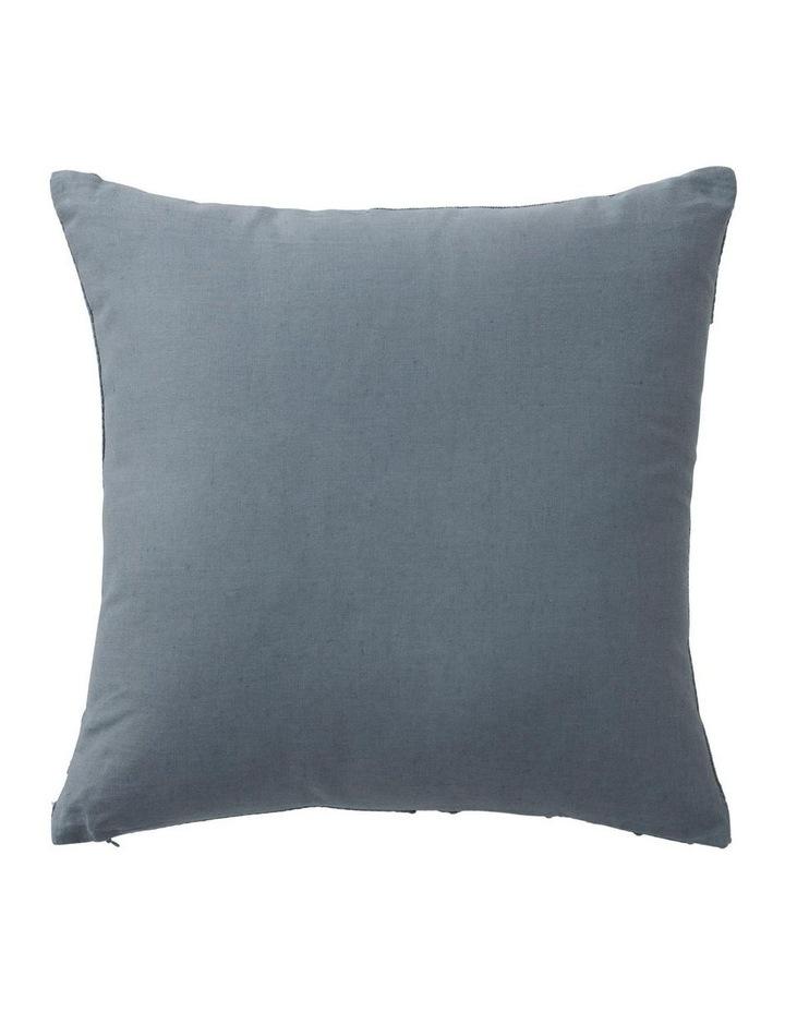 Houlton Cushion in Slate image 2