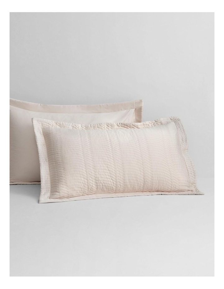 Mayberry Collection Bedcover in Champagne image 2
