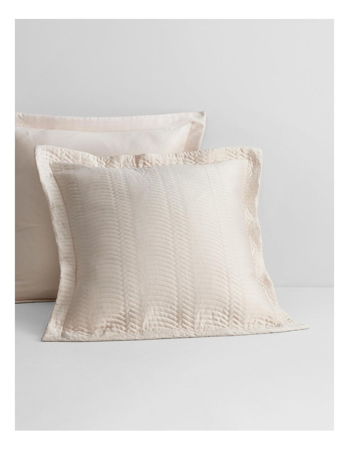 Mayberry Collection Bedcover in Champagne image 3