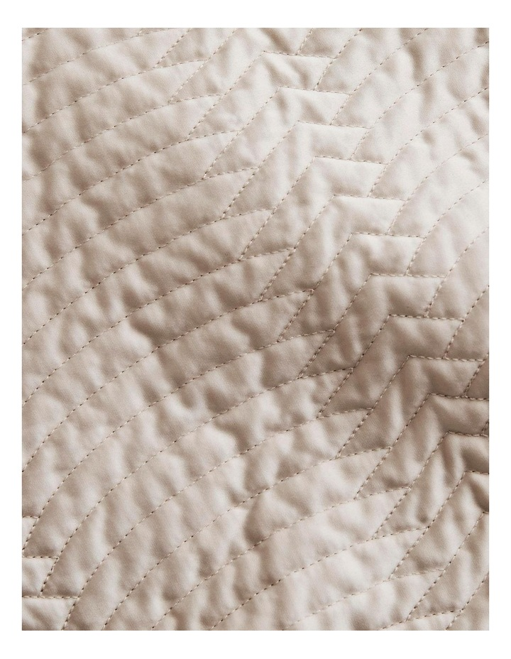 Mayberry Collection Bedcover in Champagne image 4
