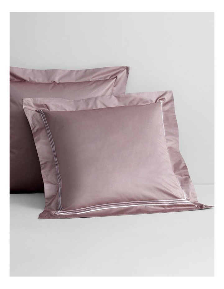 Palais Lux Bed Linen Collection in Fig image 3