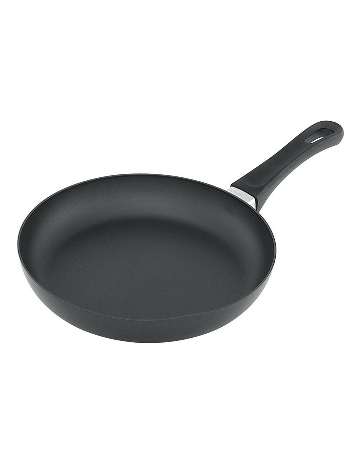 Classic Induction 26cm Fry Pan image 1