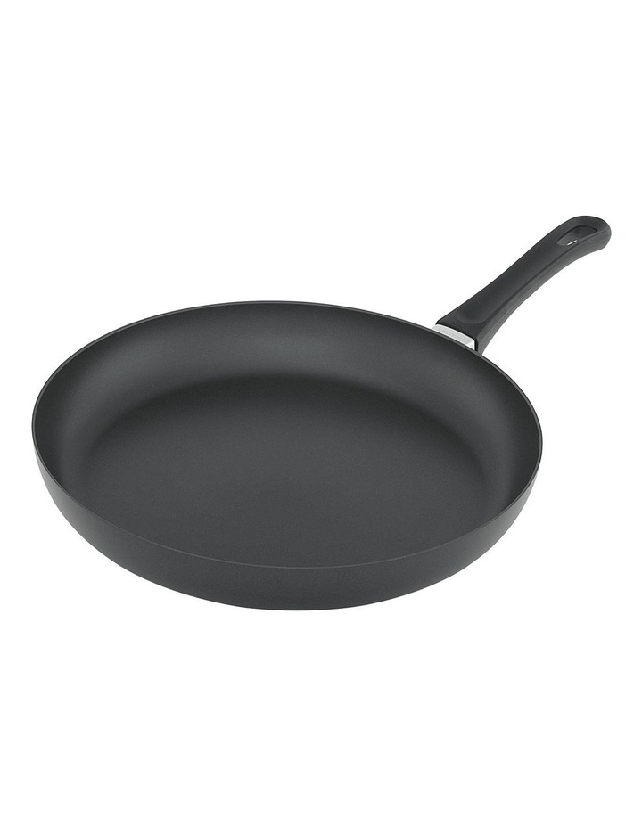 Classic Induction 32cm Fry Pan image 1
