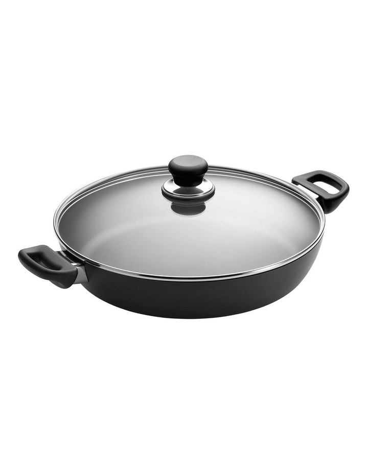 Classic Induction 32cm Chef Pan image 1