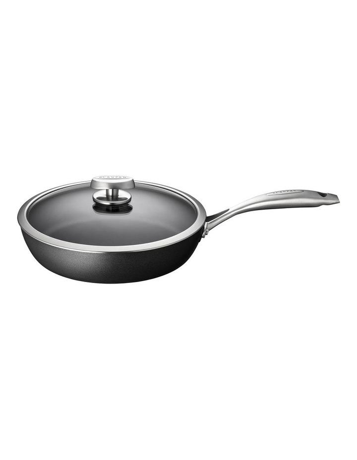 PRO IQ 28cm Saute Pan image 1