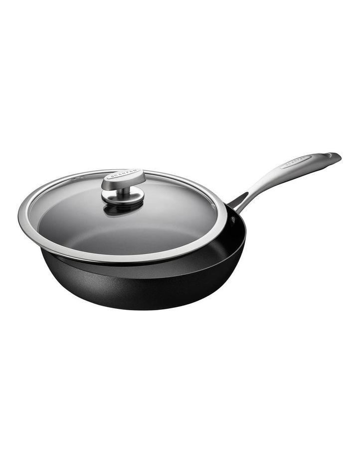 PRO IQ 28cm Saute Pan image 2