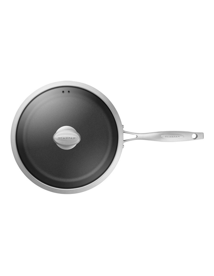 PRO IQ 28cm Saute Pan image 3