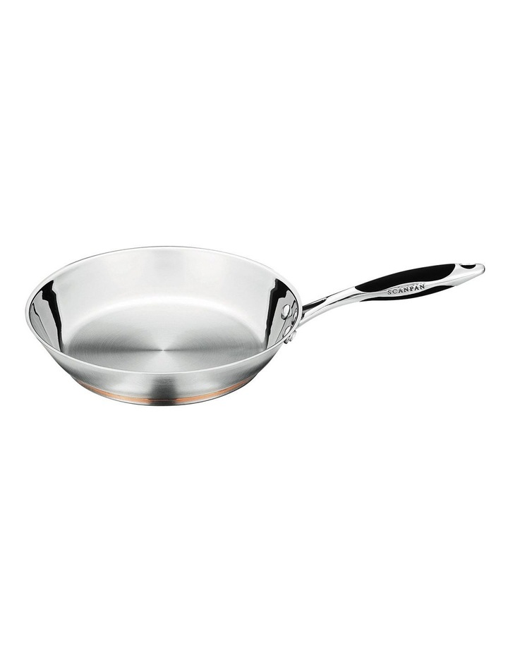 Coppernox 26cm Fry Pan image 1