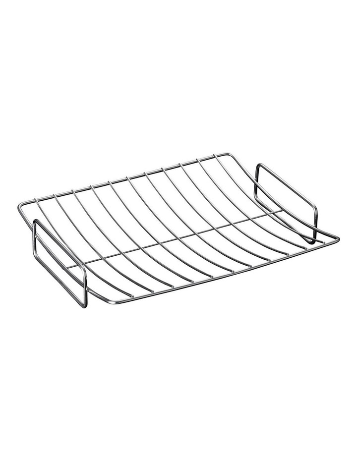 Classic Large 34x29x6cm Rack for Roasting Pan image 1