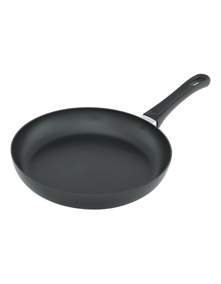 Classic 28cm Fry Pan image 1