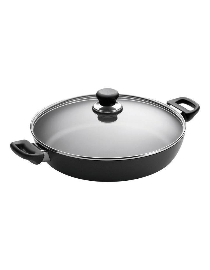 Classic 32cm Chef Pan image 1