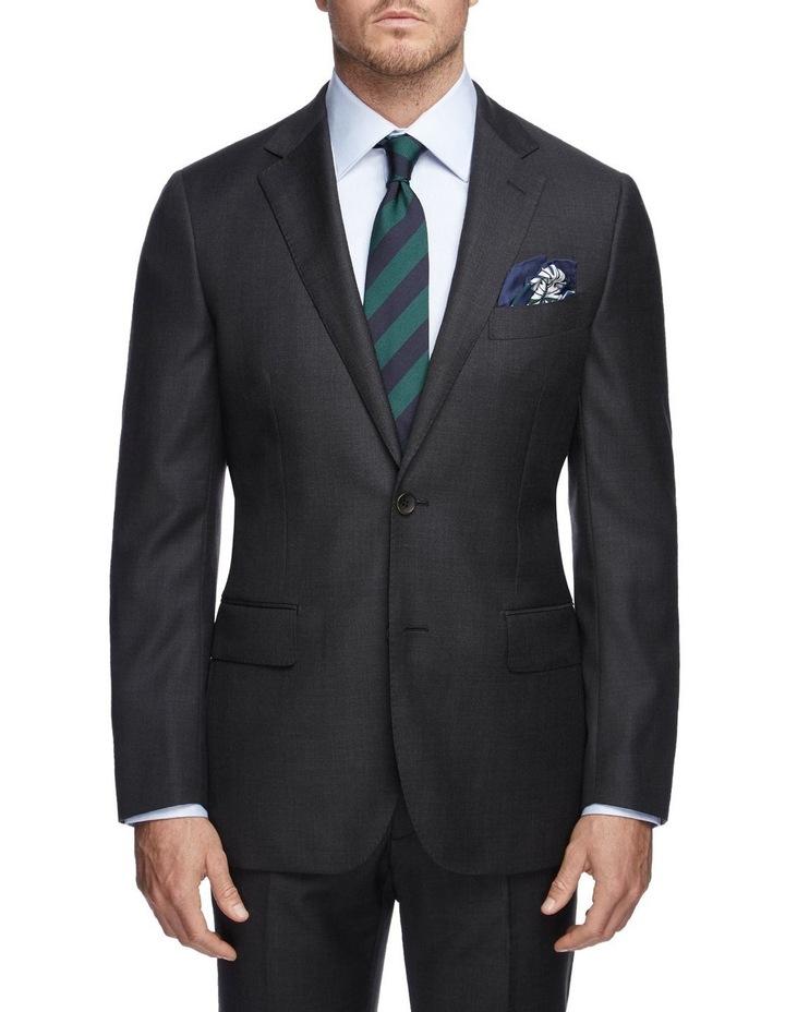 Norwood Grey Jacket image 1