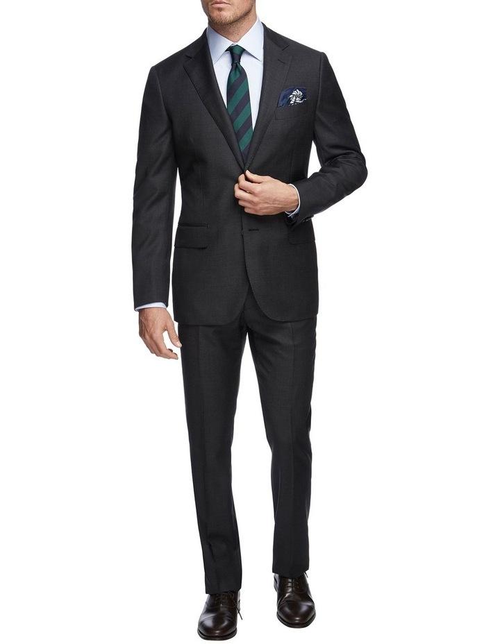 Norwood Grey Jacket image 4