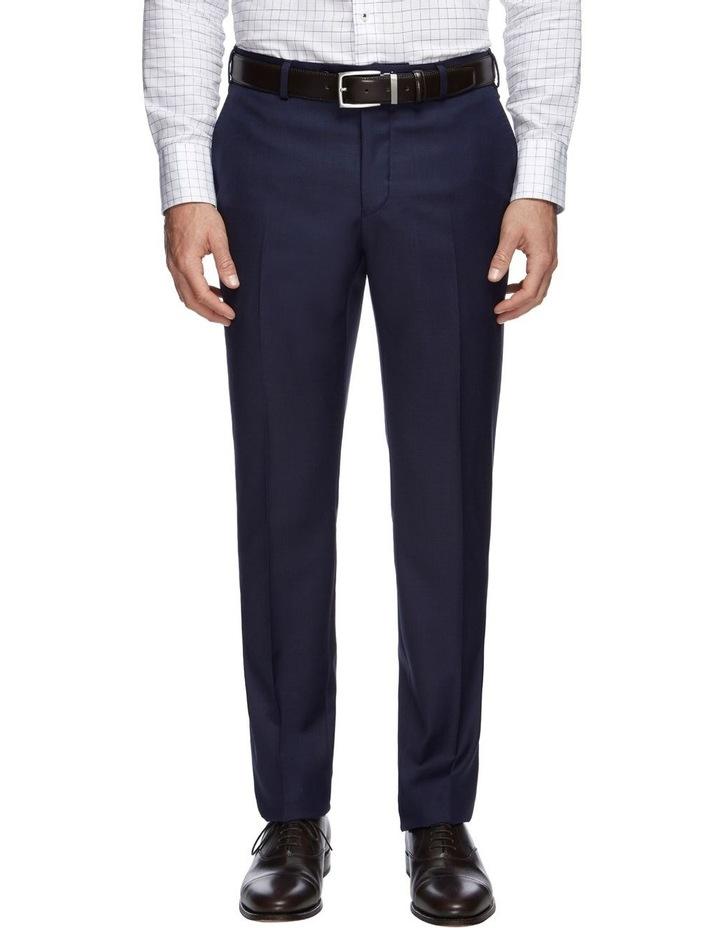 Inverell Navy Trouser image 1
