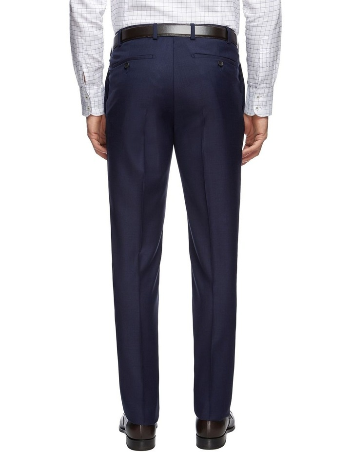 Inverell Navy Trouser image 2
