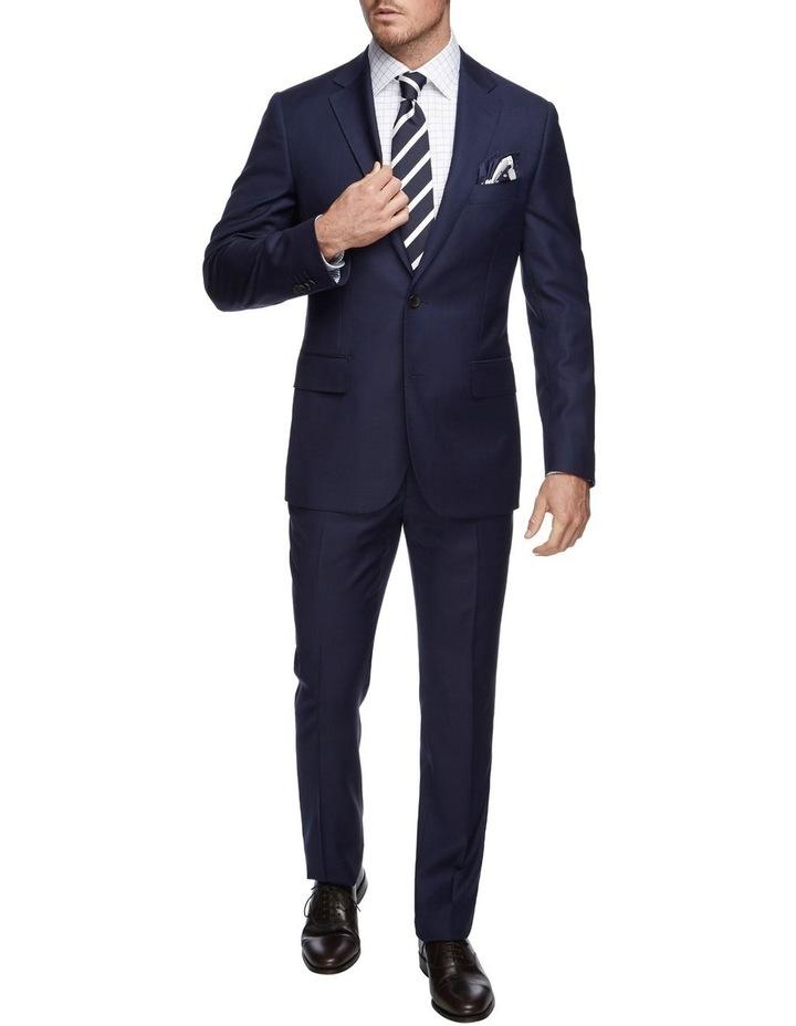 Inverell Navy Trouser image 3