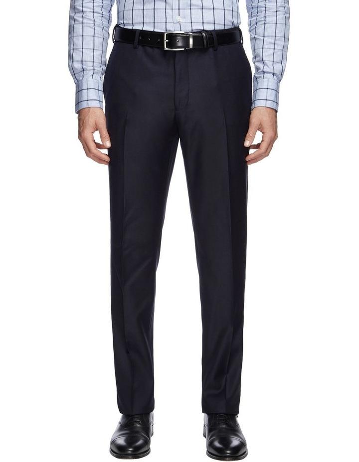 Maluca Navy Trouser image 1