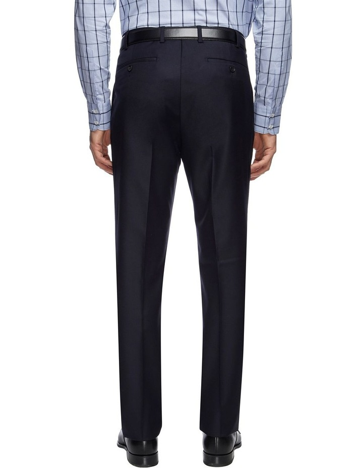 Maluca Navy Trouser image 2