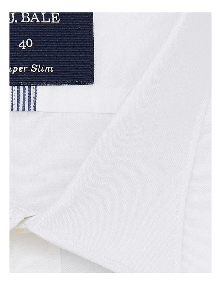 Owens White Shirt image 2