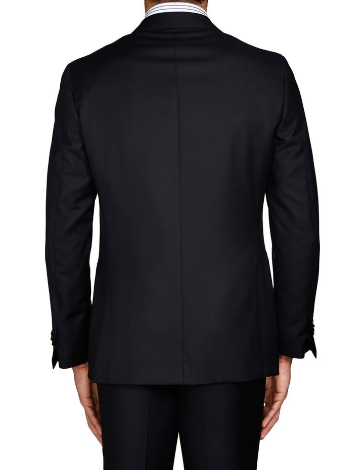 Saunders Black Jacket image 2