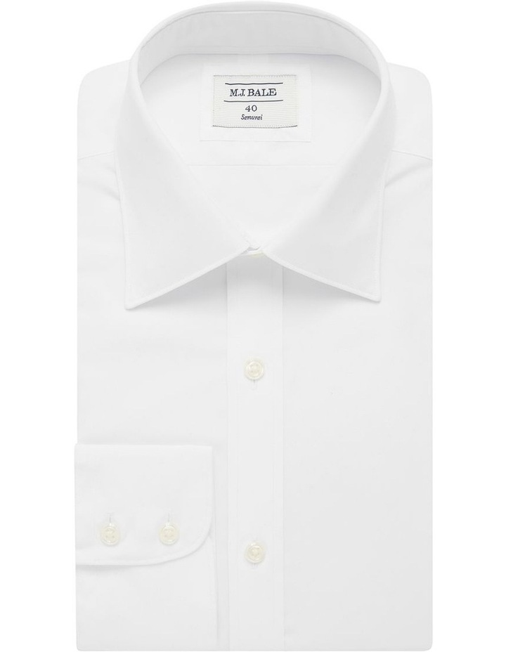 Parkvale White Shirt image 1