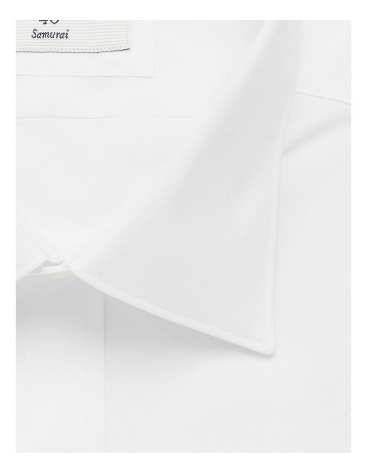 Parkvale White Shirt image 2