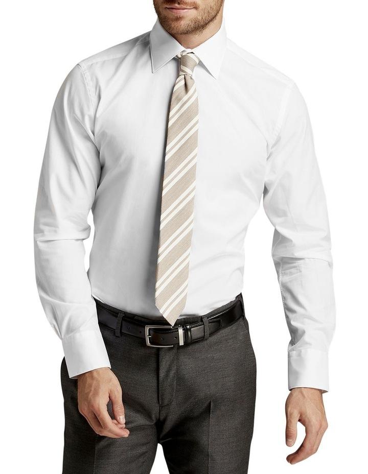 Parkvale White Shirt image 4