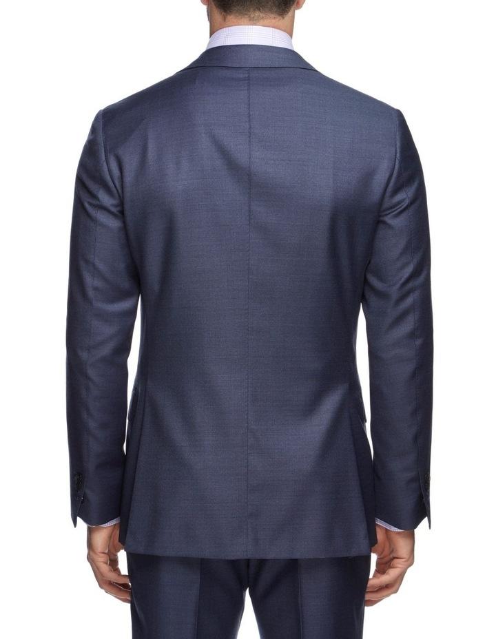 Eglinton Blue Jacket image 3