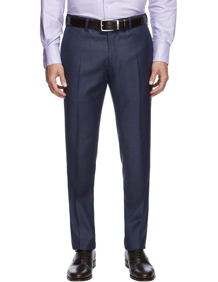 Eglinton Blue Trouser image 1