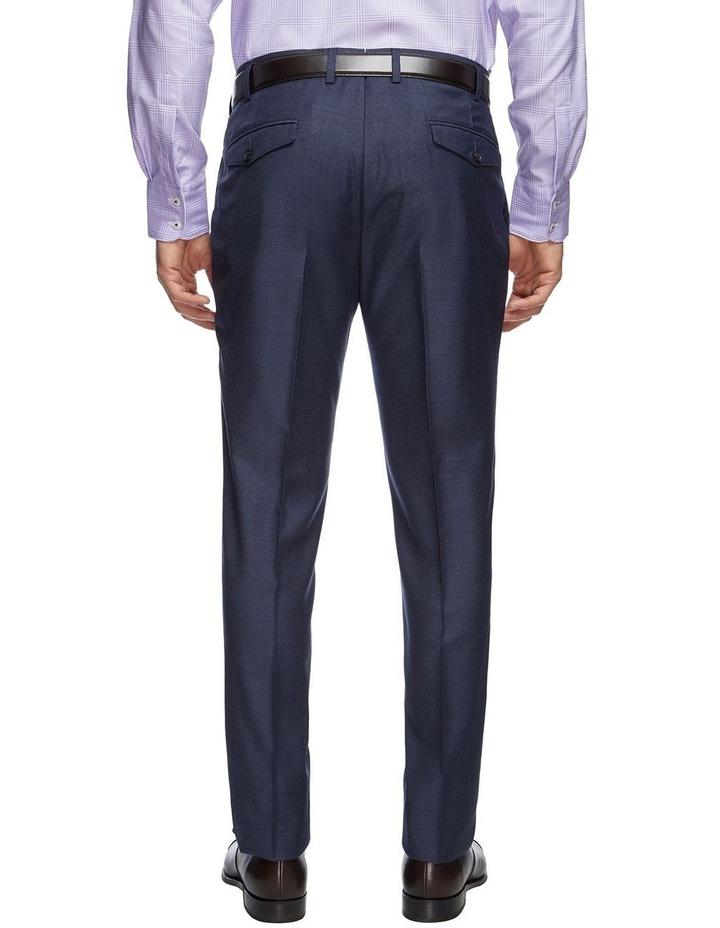 Eglinton Blue Trouser image 2