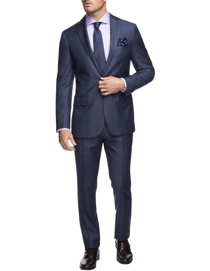 Eglinton Blue Trouser image 3
