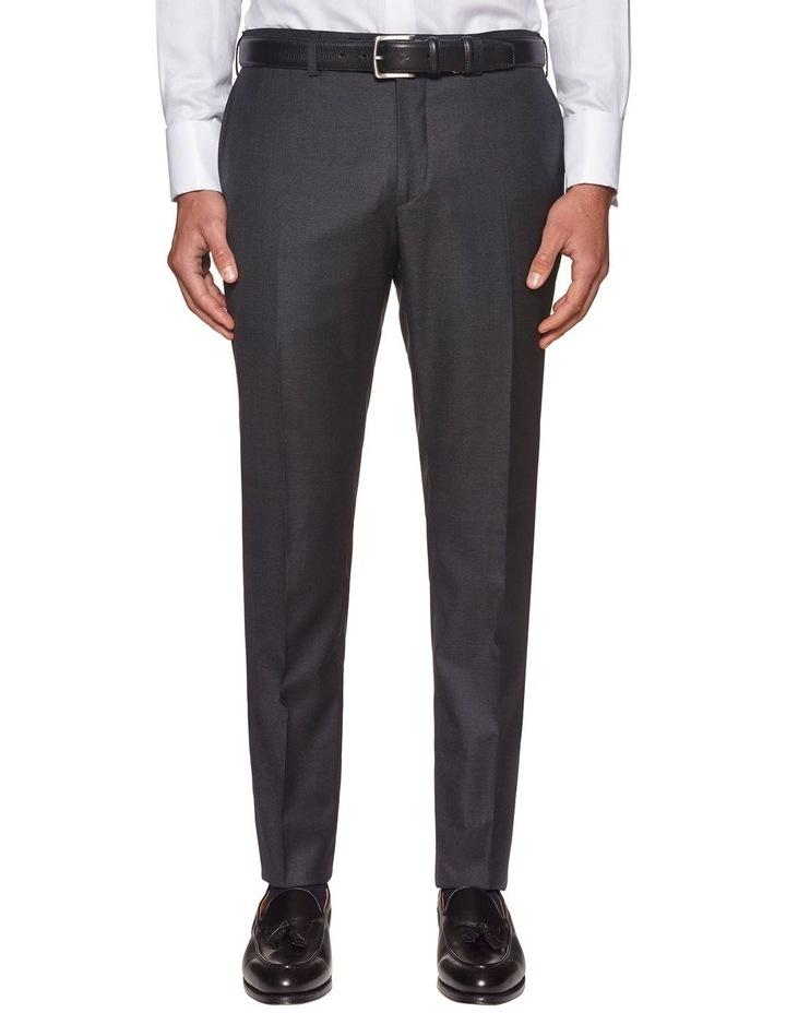 Phifer Charcoal Trouser image 1